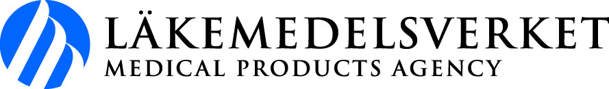 medical-products-agency-black-fast